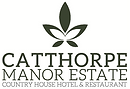 Catthorpe Manor - cropped Logo - Copy.pn