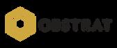 Obstrat Logo_FullCol_WhiteBG-01.png