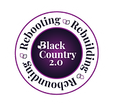 BC-2.0-badge-dark-bgrd.png