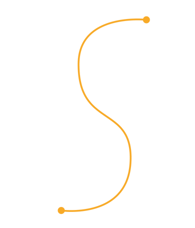 gold curved line_edited.png
