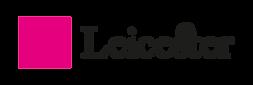 02815_LCC_BID_Logo_Large (2).png