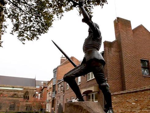 King-Richard-Statue.jpg