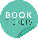 Book-TicketsBadge_Peeling.png