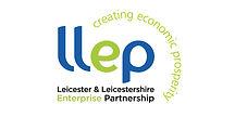 LLEP logo-OPT 2- with strapline 2017_col