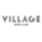 village-hotels-and-leisure-squarelogo-14