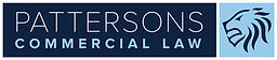 Pattersons-Law_col_logo.jpg