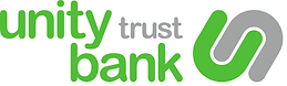 Unity Bank Trust.png