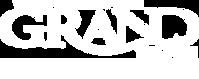 WG_Anniv-logo_White.png