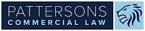 Pattersons-Law_col_logo.jpg