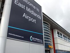 EMA-Terminal-Front.jpg