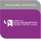 Headline sponsor graphic.png