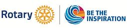 Rotary Club Logo.png