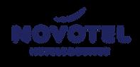 Novotel Logo - PNG.png