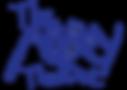 Big-Logo-Blue.png