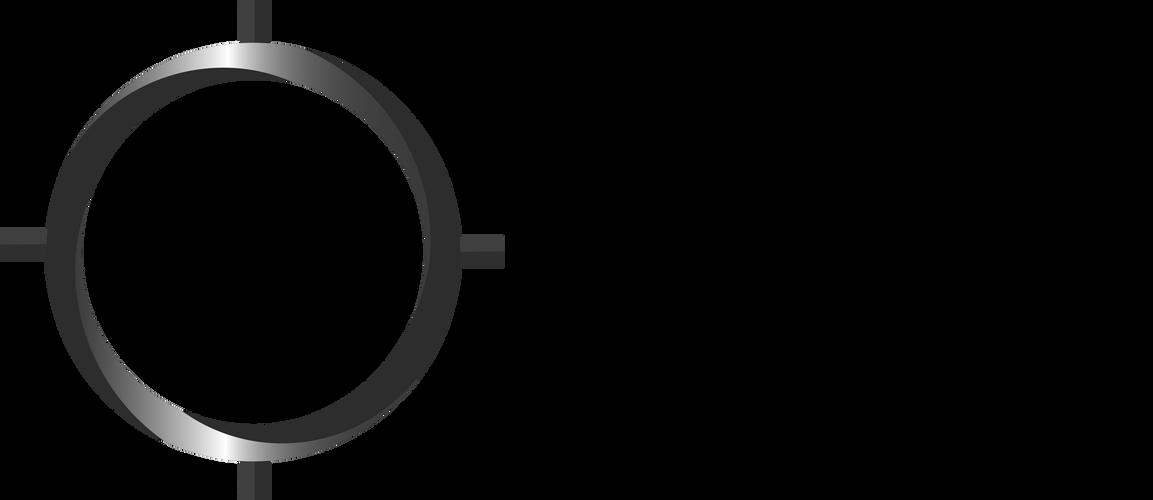 robyn-falck-logo-.png