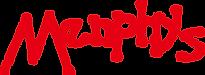 Menphys_Logo.png