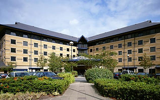 Copthornehotel[3].jpg