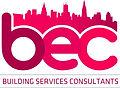 BEC logo.jpg
