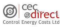 CEC &CEC Direct Logo.jpg