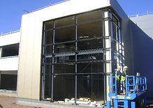 MTI Construction2.JPG