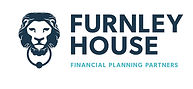 Furnley House Logo.jpg