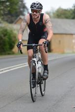 Menphys Charity Sponsored Bike Ride