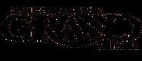 WGT Black Logo.png