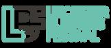 LBF_Logo.png