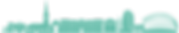 LBF_Skyline_Teal_SlightlyDarker.png