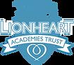 Lionheart Academies Trust Logo CMYK (Vec