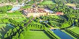 Hampton-Court-Palace-Prestigious-Venues.