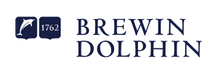 Brewin-Dolphin.png