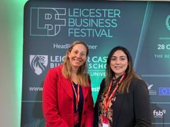 LBF-Team-Leicester-Event1.jpg