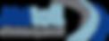 M6 Toll_Landscape Logo_CMYK-01_edited.pn