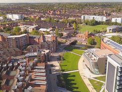 Leicester-aerial-view.jpg
