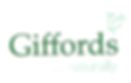 Giffords Logo Screenshot.png