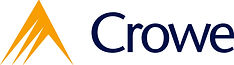 Crowe Logo PMS130+282 for Microsoft Offi