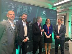 LBF-Team-Leicester-Event2.jpg