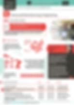 LBF2019 Sector Page.jpg