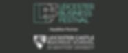 LBF Logo Bar Header RSVP.png