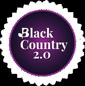 BC-2.0-Logo_dark bgrd.png