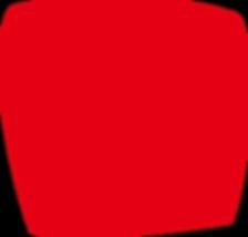 Menphys_Box.png