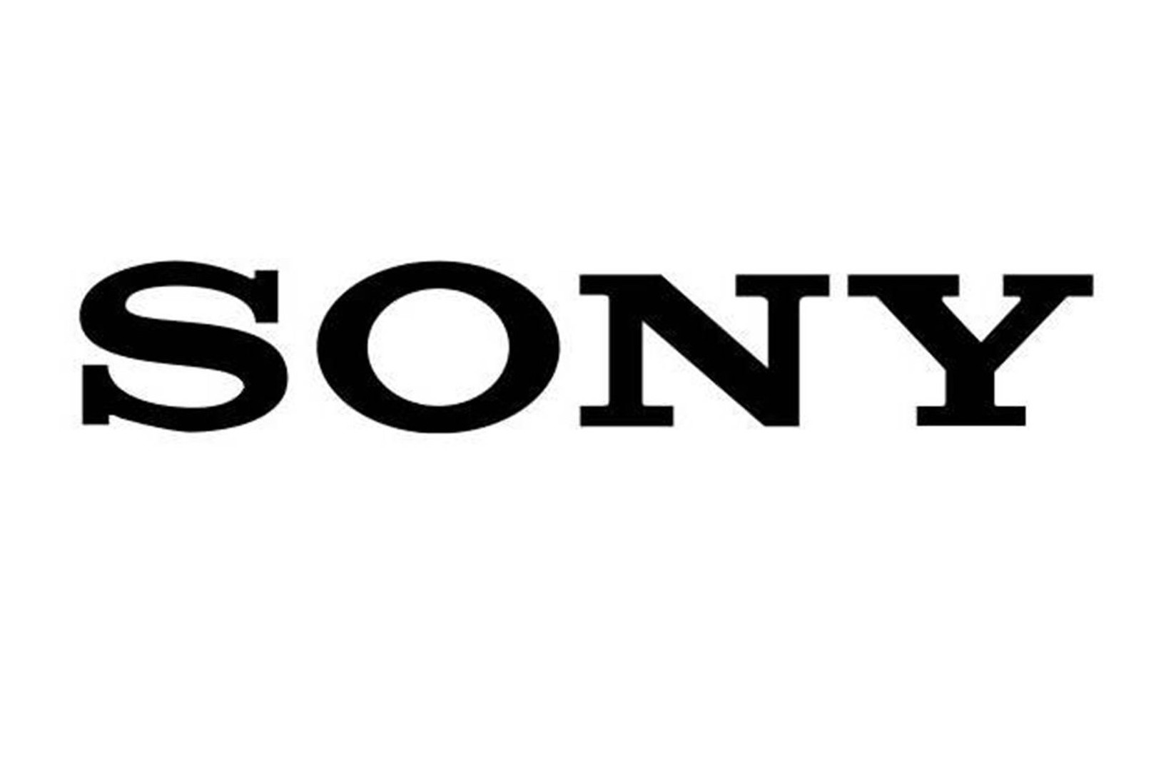 Sony-Logo_edited.jpg