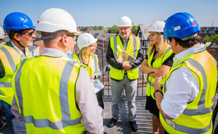 The-Gresham-Topping-Out-Ceremony.jpg