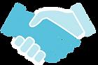 Handshake-01-01.png