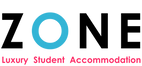 Zone Logo 2.png