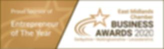 EMC Sponsor banner.jpg