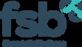 fsb-logo_2x.png
