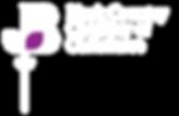 BCCC_Logo White-purple.png