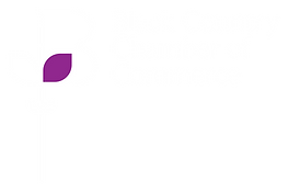BCCC_Logo White-purple.png